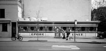 empire-diner-406936_770_354